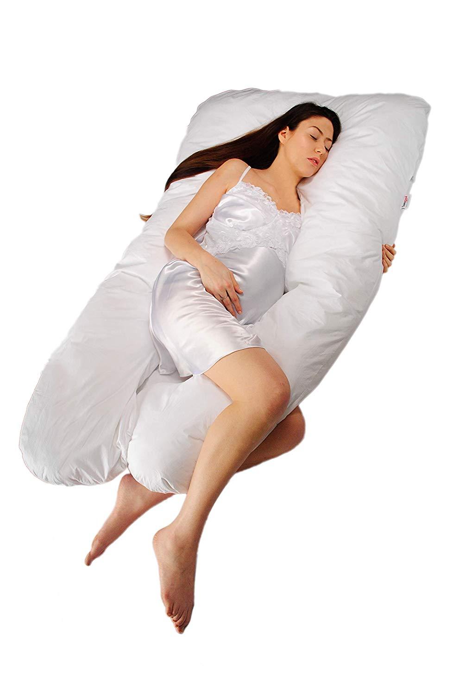 embarazo-almohada-embarazo