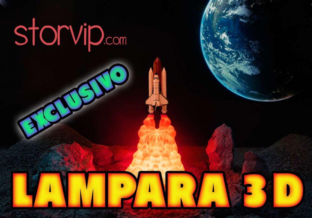 lampara-3d