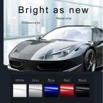Reparador de arañazos Baseus en storvip tu coche brillante