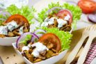 Mejores Recetas con Comidas vegetarianas y veganas  (Libro Regalo perfecto)